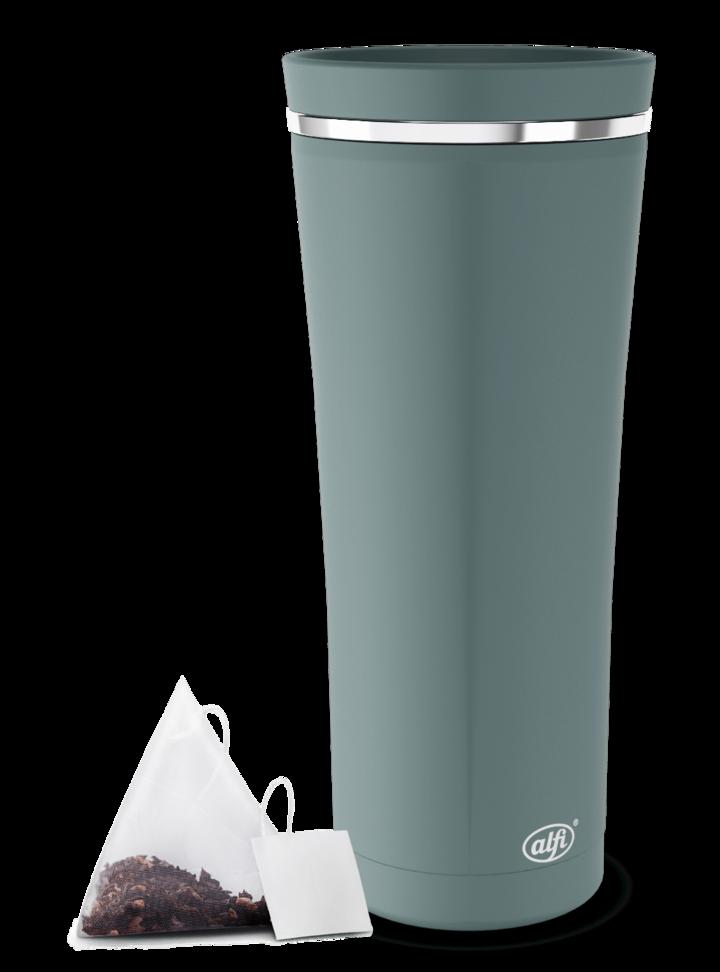 balance tea mug variant 2